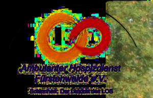 Ambulanter Hospiezdienst Fürstenwalde e.V.